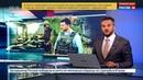 Киев отделался пустыми словами на вопрос о Донбacce