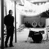 Мегаполис: новый альбом. Краудфандинг