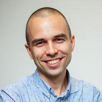 Логотип Психолог Павел Цимбаленко