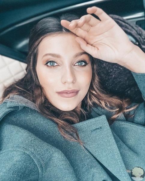Регина Тодоренко вернется в шоу «Орел и Решка»