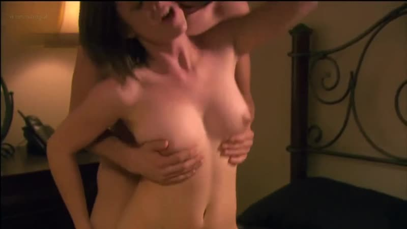 Olivia alaina may vagina