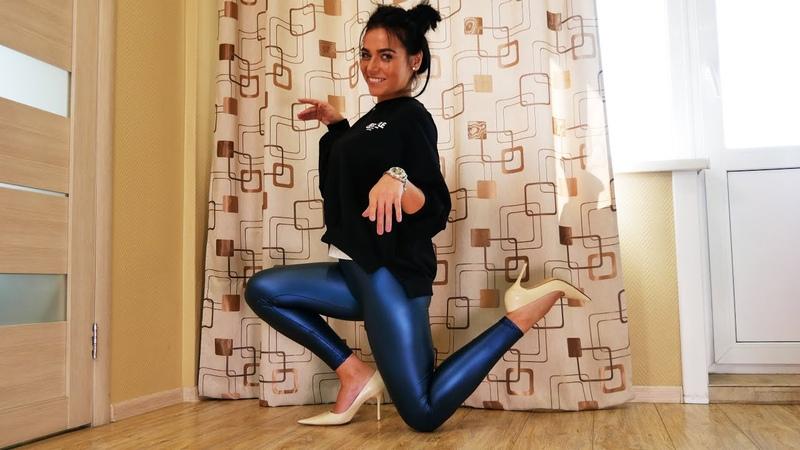 Kristinas pointed toe high heels Gianmarco Lorenzi cream classic pumps Size EU 39 US 8,5