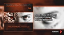 Richard Tanselli feat Resonate Androider Extended Mix Nocturnal Animals