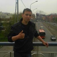 Александр Логвин