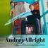 Andreyallright feat appolonovgang grey wiese
