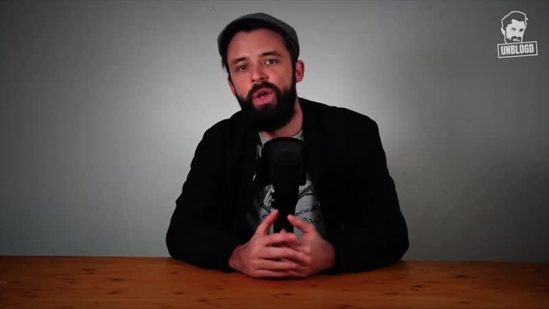 Sebastian Pertsch erntet Anzeigen