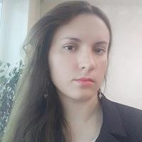 ТатьянаПриходько