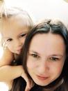 Наталья Комарова фотография #14