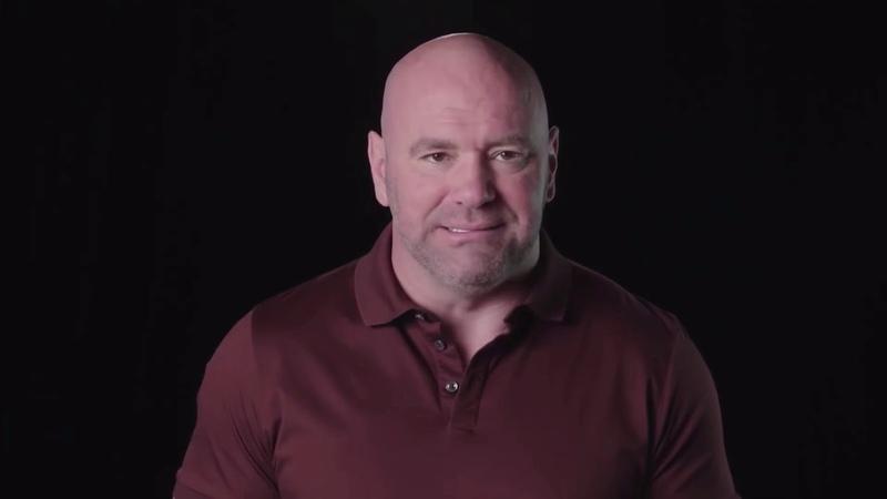 UFC 249 Смертельная Битва