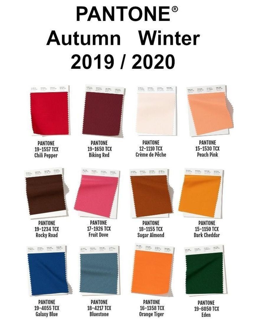 Маникюр 2020: модные тенденции, которыми стоит вдохновляться