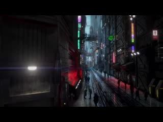 Star wars underworld test footage making of