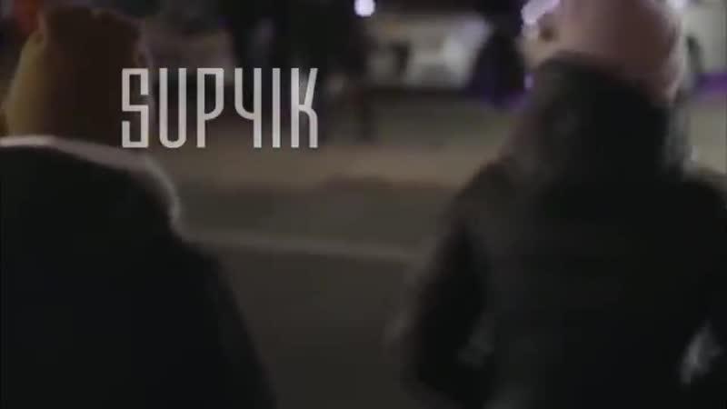 SHOK Mashiny poyut pesnyu DESPACITO (MosVideos.com).mkv