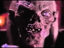 - Байки из склепа (Tales from the Crypt) 1989 - трейлер