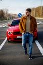 Личный фотоальбом Сергея Богмы