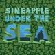 SpongeBob OST - Goofy Goober Rock