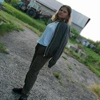 Ксения Жарких
