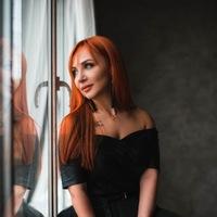 СветланаДимитриади