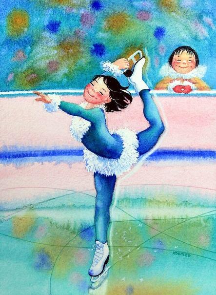 Картинки японских катан того чтобы