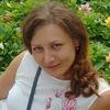 Irina Talchuk
