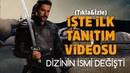 Diriliş Ertuğrul yeni sezon Kuruluş Osman