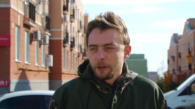 Предприниматель района Кошелев Вэтом районе сначала обращают внимание накачество