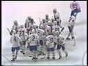 Canada Cup-1984. Canada vs. CSSR (September 8, 1984)