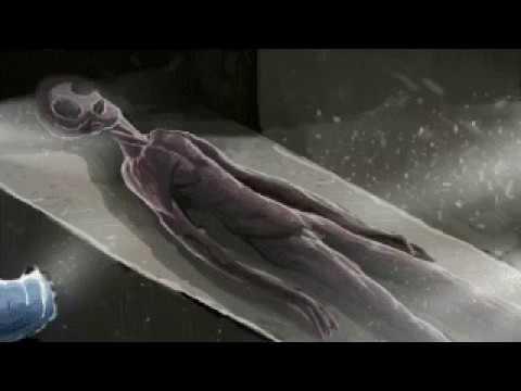 Космическое Раскрытие Новые открытия в связи с Расой Древних Строителей