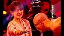 Alex Magla on World's Got Talent Uncensored