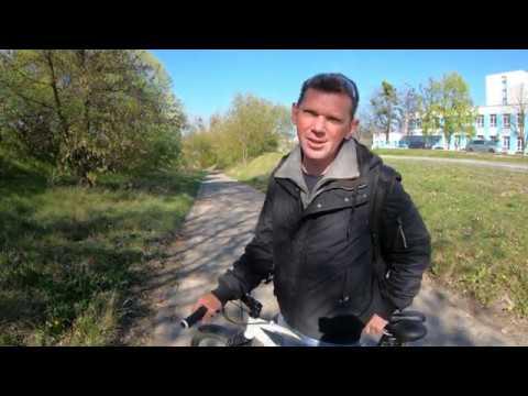 Віртуальны шпацыр па Гродне: Занёманскі Радзівілаўскі палац