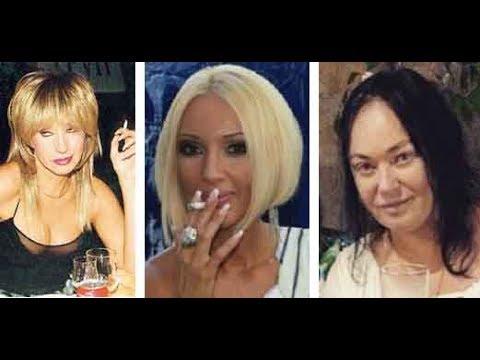 5 знаменитых алкоголичек которые излечились