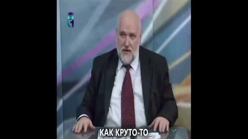 Бояршинов