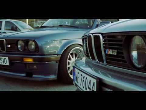 E30meet CLUB - E30 325i Turbo E30 M3