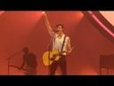 Shawn Mendes Lost In Japan Live Glendale Arizona 7 9 19