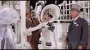 Моя прекрасная леди My Fair Lady 1964 HD Мюзикл Драма Мелодрама Семейный