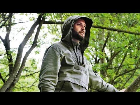 Экспедиция Люкс противоэнцефалитный костюм Восток Сервис