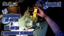 Калибровка pH-метра и TDS-метра в домашних условиях Аква Хижина, выпуск 11