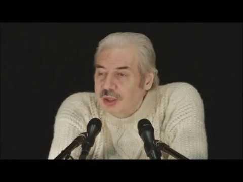 Николай Левашов Петра I подменили во время великого посольства