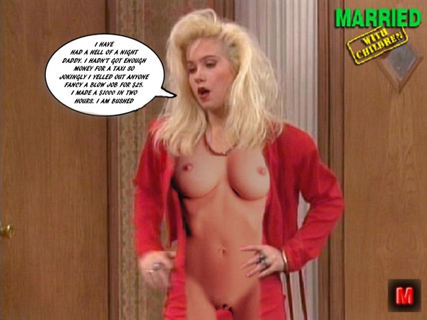 Showing xxx images for naked kelly bundy porn caption xxx