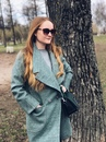Татьяна Степанова фотография #36