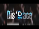 Dis/Grace Depeche Mode - Policy of Truth (Depeche Mode cover)