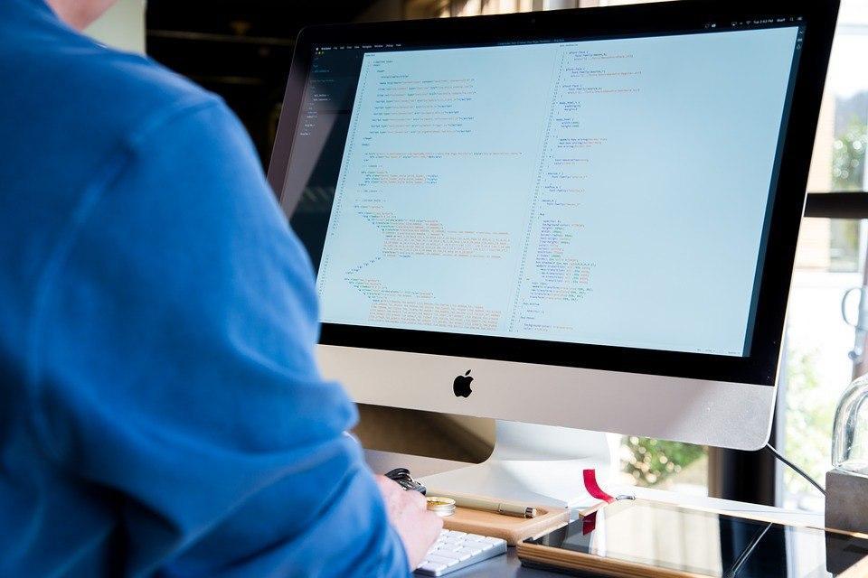 Государственный университет управления проведет день открытых дверей в онлайн-формате