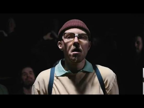 Avicii feat aloe blacc SOS MartinSfor Remix Video @Vigiland Friday Night
