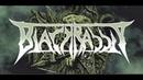 La Bestia - Black Rabbit (Official Lyric Video)