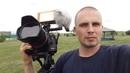 Фотоальбом человека Артёма Ильина