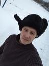 Личный фотоальбом Дмитрия Валиева