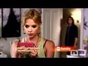 Pretty Little Liars 3x04 promo HD Season 3 Episode 4