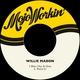 Willie Mabon - Wow I Feel so Good