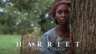 Harriet (Trailer)