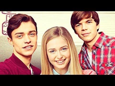 смотреть онлайн турецкий сериал Полярная звезда 1, 2 серия (2019) бесплатно в хорошем качестве