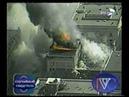 19. Случайный свидетель на РЕН ТВ (1999)